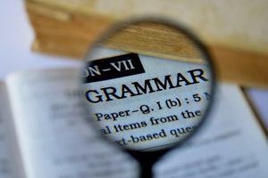 basic-english-grammar-course-two